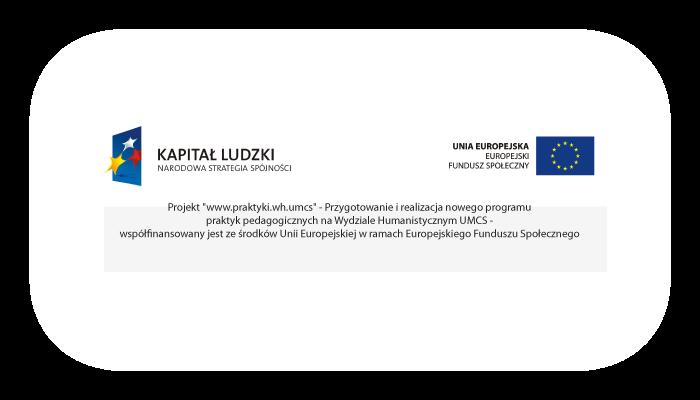Kapitał Ludzki / Unia Europejska